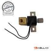 Válvula Solenóide Line Lock (Trava de Freio) - Cód.3385