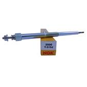 Vela Aquecedora NGK Y-519J (Nissan Frontier 2.5) - Cód.4804