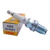 Vela de Ignição BCP6ET (Renault Safrane) - Cód.039