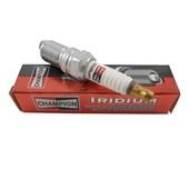 Vela de Ignição Champion RS8WYPB5 / 9808 Iridium (Ford Focus 2.0) - Cód.1244