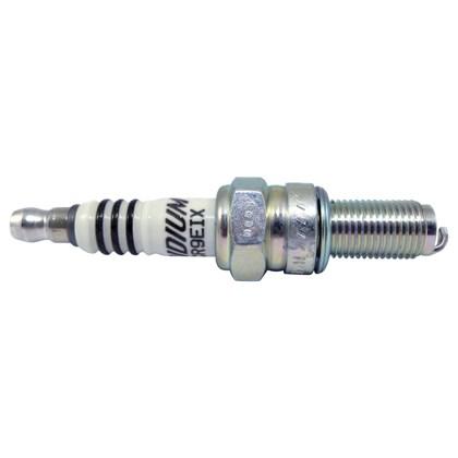 Vela de Ignição CR9EIX Iridium - Cód.112