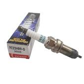 Vela de Ignição Denso Iridium FC22HR9-G (Toyota Corolla 1.8/2.0 Flex) - Cód.2565