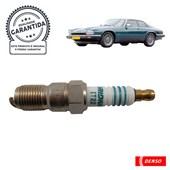 Vela de Ignição Denso Iridium IT22 (Jaguar XJ-S / XJ-12) - Cód.3243