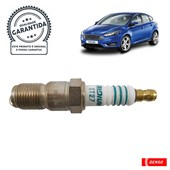 Vela de Ignição Denso Iridium IT27 (Ford Focus Duratech Turbo) - Cód.3982