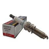 Vela de Ignição Denso SXU22HCR11S (Honda Civic 2.0 Flex) - Cód.4842