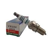 Vela de Ignição Denso VXU24 (KTM / BMW / Ducatti / Harley-Davidson) - Cód.3986