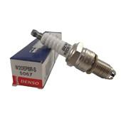 Vela de Ignição Denso W20EPBR-S (VW Golf 2.0 / Passat 2.0) - Cód.2616