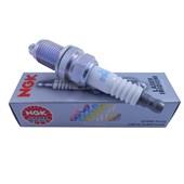 Vela de Ignição IFR5G-11 Laser Iridium (Hyundai Azera 3.3 V6) - Cód.1831