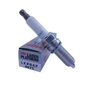 Vela de Ignição LKR8AP (BMW M5 5.0 V10) - Cód.2112