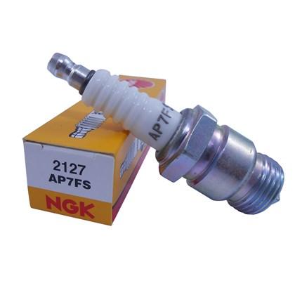 Vela de Ignição NGK AP7FS - Cód.2667