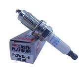 Vela de Ignição NGK PZFR6J-11 (Audi A8 6.0) - Cód.2786