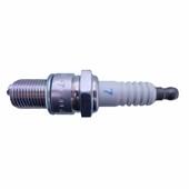 Vela de Ignição NGK R6918B-7 (Suzuki RM250) - Cód.2327