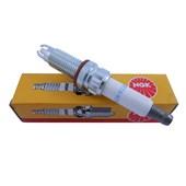 Vela de Ignição NGK ZKBR7A-HTU (BMW 120i 2.0) - Cód.1637