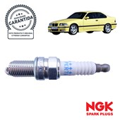 Vela de Ignição PKR7A (BMW M3/Z3) - Cód.227